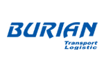 https://www.burian.com.pl/pl.html