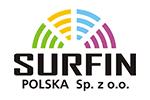 https://surfin.pl/